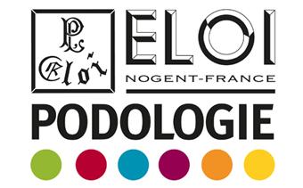Eloi-podologie-Nogent-France-partenaire-permanence-telephonique
