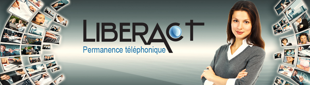 Permanence-telephonique-en-France-Liberact