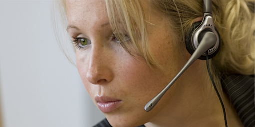 gestion-des-appels-permanence-telephonique-Liberact