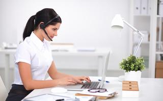 notre-metier-la-permanence-telephonique-et-la-gestion-appels