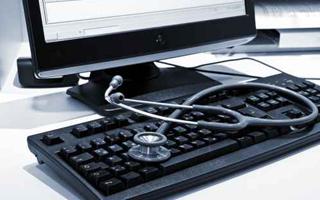 permanence-telephonique-gestion-des-appels-Liberact
