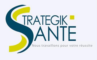 strategik-sante-partenaire-permanence-telephonique
